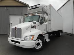 kenworth trucks in south carolina for sale used trucks on