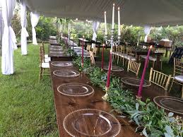 fresh garden party rentals images home design luxury and garden