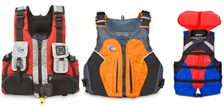 class v pfd whitewater lifejackets lifevest pfd s