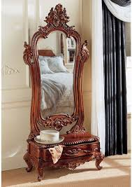 Solid Mahogany Bedroom Furniture by 549 Best Bedroom Ideas Images On Pinterest Home Bedroom Ideas