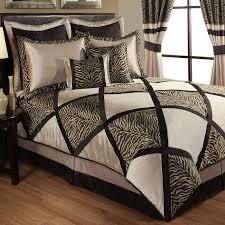 safari room accessories full size of bedroombaby nursery