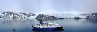 arctic for explorers wild earth travel