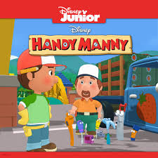 watch handy manny season 3 episode 39 tools team