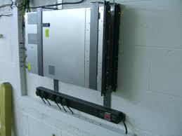 wall mount pdu home lab update u2013 wall mounted stripeyfish