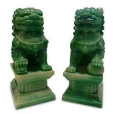 foo dog bookends guardian lions foo dogs bronze finish bookends summit