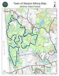 Lexington And Concord Map Tarc Trail Series Trail Animals Running Club