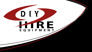 diy hire equipment hire equipment tools and more in gold coast