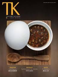 catalogue cuisine ik饌 tk34 last by tasting kitchen tk issuu