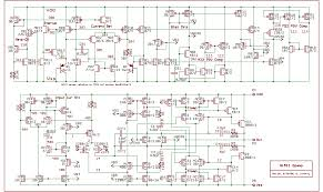chip design on get started in analog ic design and fab part 2 of 3