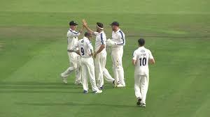 Sky Sports Live Desk Cricket News Live Scores Highlights Results Sky Sports