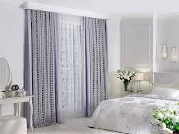 innovative modern curtain living room ideas living room curtain