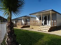 Schlafzimmerm El Set Camping El Torres Spanien Villajoyosa Booking Com