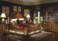 Torino Bedroom Furniture Excellent Aico Torino Bedroom Set Images Best Inspiration Home