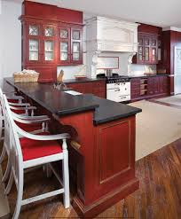 cottage kitchen furniture kitchen gallery habersham home lifestyle custom furniture