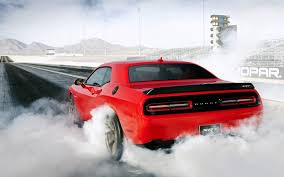 10 dodge challenger dodge challenger windows 10 theme themepack me