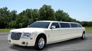 limousine ferrari cheap limo hire london u2013 from 100 for a stretch limousine rent