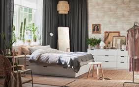 chambre complete adulte conforama chambre complete adulte ikea best excellent chambre coucher