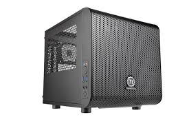 black friday pc component deals et deals roundup save up to 60 on pc components and accessories