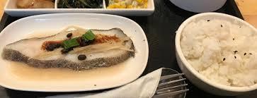 s駱aration cuisine salon dazhi 大直