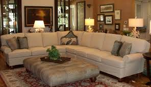 new white couch covers sofa slip covers inspiring sofa slip