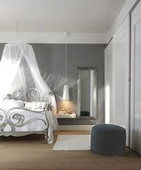 wandfarbe romantisch wohndesign 2017 herrlich attraktive dekoration wandfarben ideen