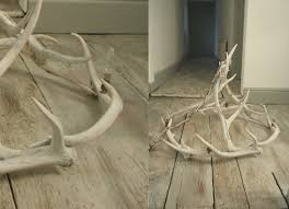 How To Make Deer Antler Chandelier Antler Chandeliers