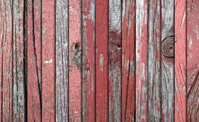 red weathered wood wallpaper red barn wood background red