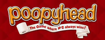 amazon black friday a joke amazon com poopyhead card game the game where number 2 always