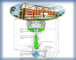 pool cabana floor plans phase one playa pacifica