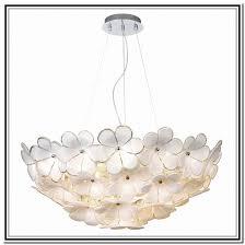 Flower Pendant Light Flower Pendant Light Ikea Home Design Ideas