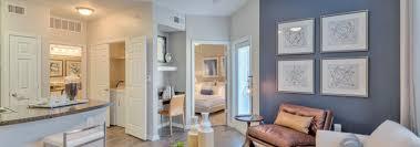 apartments in houston tx home stoneleigh apartments