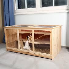 t駘騅ision pour cuisine meuble bas t駘騅ision 28 images clapier 224 lapin cage pour