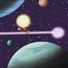 what is the speed of light faster than the speed of light