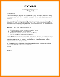 janitorial resume sample 3 attention letter example janitor resume 3 attention letter example