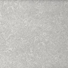 Paintable Textured Wallpaper by Wallpaper Book Name Paint Plus Iii Goingdecor