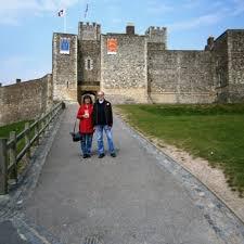 Dover Castle Dover Castle 137 Photos U0026 34 Reviews Castles Castle Hill