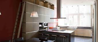 Nyc Kitchen Cabinets by Transitional Cabinets New York Kitchen Cabinets