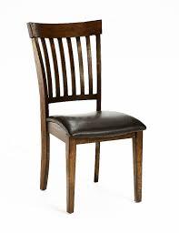 Dark Wood Furniture Dark Wood Dining Room Chairs Best Dining Room Furniture Cuba Dark