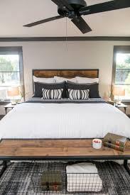bedroom wallpaper high resolution cool bachelor pad bedroom