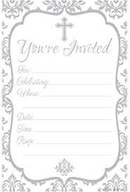 blank baptism invitation cards stephenanuno