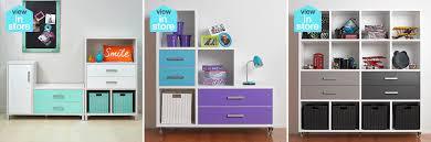 Kids Bedroom Furniture by Amazing Kids Bedroom Furniture Nz Greenvirals Style