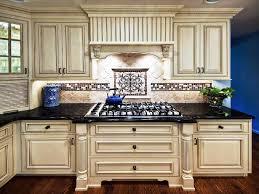 bathroom backsplash designs kitchen cabinets white country kitchen homevillageco modern