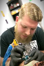 interview with a tattoo artist schuyler abrams the official
