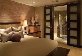 Best  Asian Style Bedrooms Ideas On Pinterest Asian Bedroom - Inspiring bedroom designs