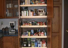 kitchen cupboard interior storage cupboard large kitchen pantry cabinet wood storage cupboard
