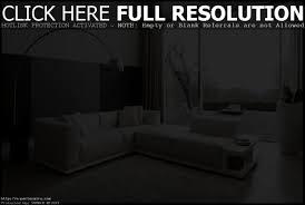 Clothesrackus - Ashley furniture pineville nc