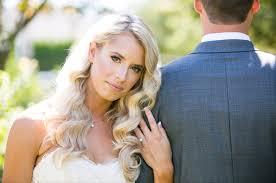 Hair Makeup Seattle Wedding Services Blossom U0026 Beauty