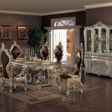 Formal Dining Room Sets With China Cabinet by Decorating Inspiring Formal Dining Room Sets For Interior Dining