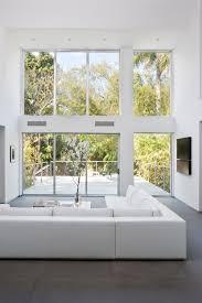 Interior Designers In Miami Miami Residence In Florida By Max Strang Architecture Design Milk
