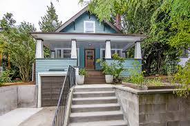 beautiful north tabor craftsman bungalow at a great price